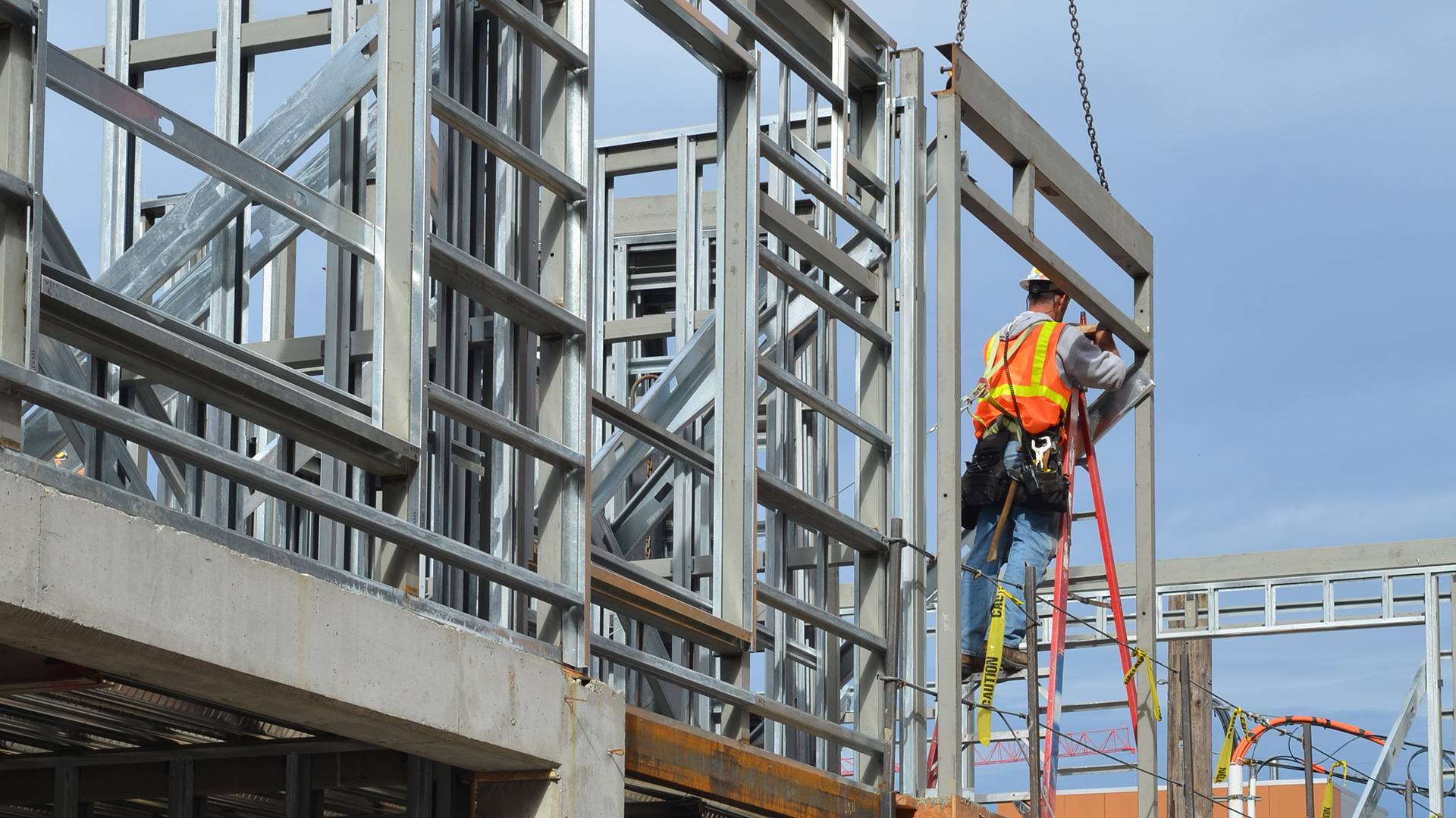 Issi modular frame building systems swenson say fag t for Modular a frame