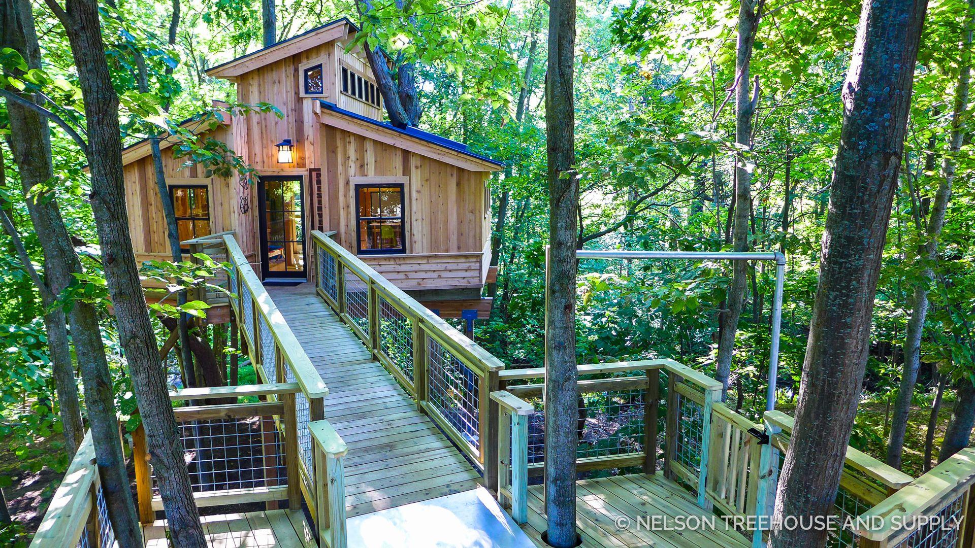 treehouses swenson say fag233t